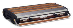 Primus-stove-700x274